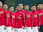 para-pemain-timnas-indonesia-u-22_20170821_172021.jpg