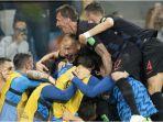 para-pemain-timnas-kroasia-merayakan-gol-ke-gawang-timnas-ceko.jpg