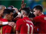para-pemain-timnas-portugal-merayakan-gol-ke-gawang-israel.jpg