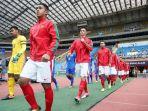 para-pemain-timnas-u-22-indonesia_20170828_234527.jpg