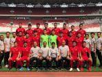 para-pemain-timnas-u-23-indonesia-bersama-tim-jelang-pertandingan-sea-games-2019-di-filipina.jpg