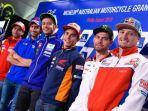 para-pembalap-pada-press-conference-jelang-motogp-australia-2018_20181104_085146.jpg