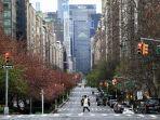 park-avenue-new-york-amerika-serikat.jpg