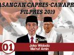pasangan-pilpres-2019-jokowi-maruf.jpg