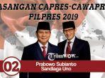 pasangan-pilpres-2019-prabowo-sandi.jpg