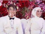 pasangan-rizky-billar-dan-lesti-kejora-saat-acara-tasyakuran-pernikahan-minggu-2982021.jpg