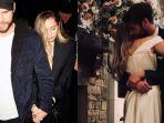 pasangan-selebriti-hollywood-miley-cyrus-dan-liam-hemsworth-dikabarkan-telah-resmi-menikah.jpg