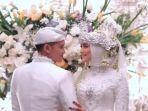 pasangan-selebriti-rezky-aditya-dan-citra-kirana-gelar-pernikahan-pada-minggu.jpg
