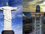 patung-christ-the-redeemer-dan-christ-the-protector.jpg