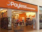 payless-shoesource.jpg