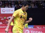pebulu-tangkis-tunggal-putra-indonesia-jonatan-christie-ke-semifinal-indonesia-masters-2019-1.jpg