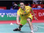 pebulu-tangkis-tunggal-putra-indonesia-jonatan-christie-melaju-ke-semifinal-indonesia-masters-2019.jpg