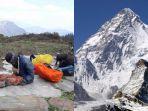 pegunungan-himalaya_20170620_160647.jpg