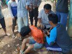 pelaku-pembunuhan-di-handel-sinjung-rt-9-desa-anjir-serapat-tengah-kecamatan-kapuas-timur.jpg