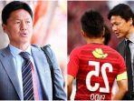 pelatih-go-oiwa-saat-menangani-klub-liga-jepang-kashima-antlers.jpg