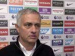 pelatih-manchester-united-jose-mourinho.jpg