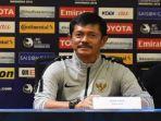 pelatih-timnas-u-19-indonesia-indra-sjafri_20181022_093037.jpg
