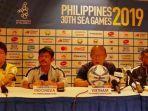 pelatih-timnas-u-23-indonesia-indra-sjafri-di-sea-games-2019-di-filipina.jpg