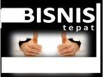peluang-bisnis-tepat_20180512_093250.jpg