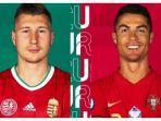 pemain-hungaria-adam-szalai-dengan-pemain-portugal-cristiano-ronaldo.jpg