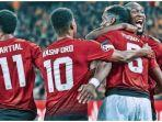 pemain-manchester-united-2.jpg