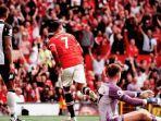 pemain-manchester-united-cristiano-ronaldo-setelah-membobol-gawang-newcastle-united.jpg