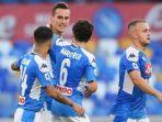 pemain-napoli-merayakan-gol-arkadiusz-milik-ke-gawang-udinese-dalam-lanjutan-liga-italia.jpg