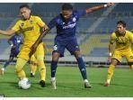 pemain-pdrm-fc-klub-divisi-kedua-liga-malaysia-antonio-timothy-german.jpg