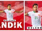 pemain-sepakbola-andik-vermasyah-resmi-bergabung-dengan-madura-united.jpg