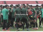 pemain-timnas-indonesia-berlatih-jelang-lawan-bali-united.jpg