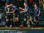pemain-timnas-kamboja-merayakan-gol-mereka-ke-gawang-pakistan.jpg
