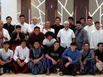 pemain-timnas-u-18-indonesia-merayakan-idul-adha-1440-h-di-vietnam.jpg