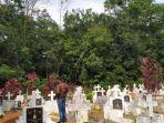 pemakaman-bumi-langgeng-jambi.jpg