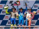 pemenang-motogp-americas-2019.jpg