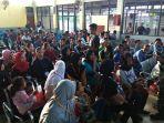 pemerintah-malaysia-kembali-mendeportasi-96-tki-illegal_20180812_075430.jpg