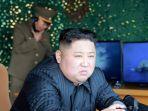 pemimpin-korea-utara-kim-jong-un-ada-rudal.jpg