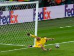 penalti-spanyol.jpg