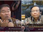 penasihat-indonesia-police-watch-johnson-panjaitan-dan-menko-polhukam-mahfud-md.jpg
