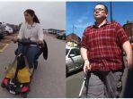 penderita-disabilitas-tunanetra-dan-tunarungu-selama-pandemi-covid-19.jpg