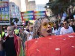 pendukung-pernikahan-sesama-jenis-di-australia_20171115_174542.jpg