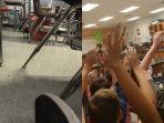 penembakan-terjadi-di-sebuah-sekolah-di-florida-amerika-serikat_20180215_102316.jpg