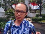 pengamat-politik-dari-charta-politika-yunarto-wijaya_20180517_194124.jpg