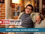 pengamat-politik-rocky-gerung-dalam-kanal-youtube-rocky-gerung-official-jumat-1332020.jpg