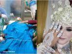 pengantin-wanita-batal-nikah.jpg