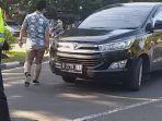 pengemudi-mobil-yang-mengklaim-dirinya-sebagai-staf-asisten-deputi-kemenko-pmk-ri.jpg