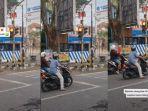 pengendara-yang-terkena-prank-lampu-lalu-lintas-viral.jpg