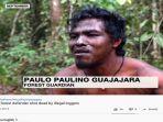 penjaga-hutan-amazon-paulo-paulino-guajajara-yang-dibunuh-pembalak-liar.jpg