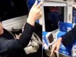 penumpang-wanita-menantang-polsuska_20180527_120627.jpg