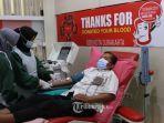 penyintas-covid-19-mendonorkan-plasma-konvalesen.jpg