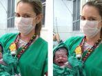 perawat-foto-bersama-bayi_20170925_222957.jpg